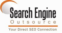 We have the best resources for outsource seo services. Check it out for yourself.  Best outsource seo services site, right here.