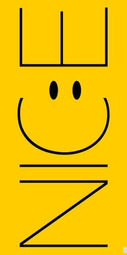 .NICE #yellow #smile