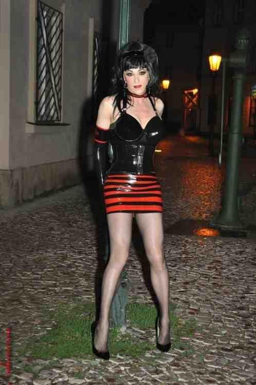 ac girls de erotikforum berlin