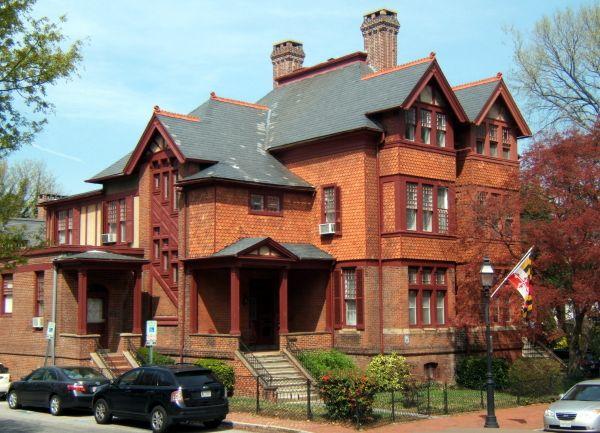 17 best images about historic annapolis walking tour on. Black Bedroom Furniture Sets. Home Design Ideas