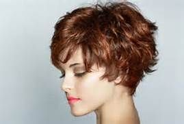 Short Hairstyles - Bing Images