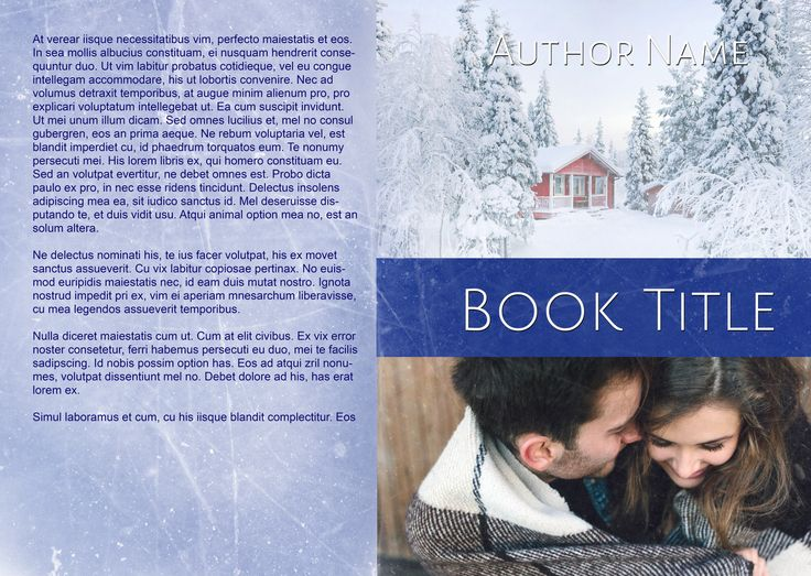 Christmas Romance Book Covers ~ Best images about book covers for practice on pinterest