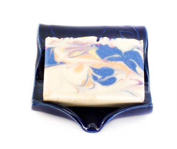 Happy Hippy Soap, Colorful Soap, Patchouli Soap