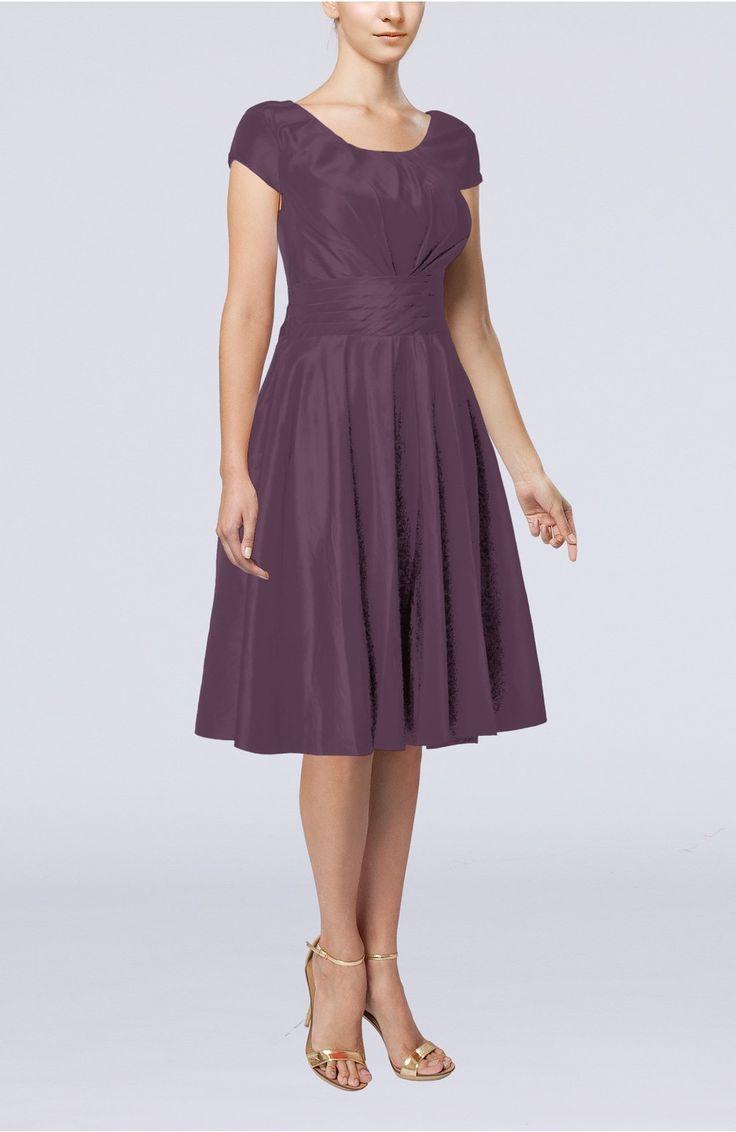 13 best Rochii images on Pinterest   Plus size dresses, Curvy girl ...