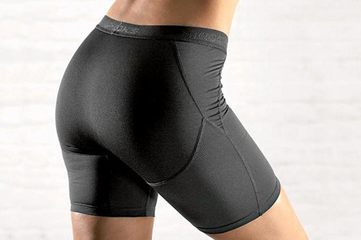 Women's underwear image 11