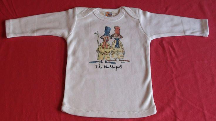 Huldufolk-boys & girls « « Bee Happy Children's Clothing & Books | Happiness & Imagination