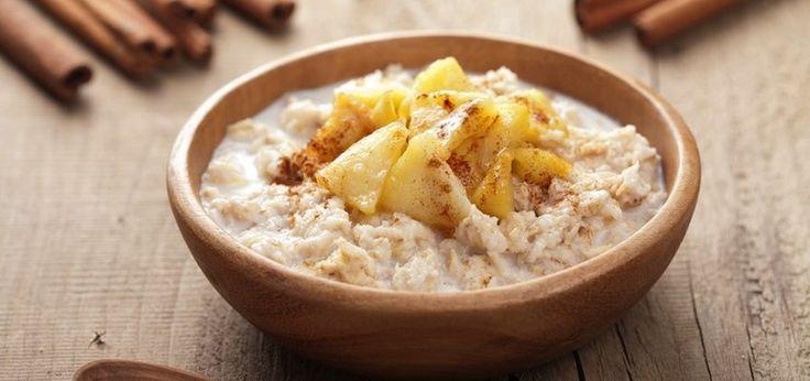 3 Nutrient-Packed Power Breakfast Recipes (vegan)
