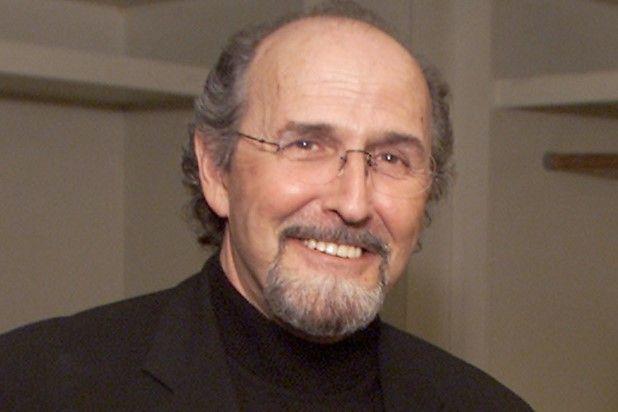 Paul Leblanc Hairstylist For Amadeus And Princess Leia Dies At 73 Princess Leia Hair Stylist Amadeus