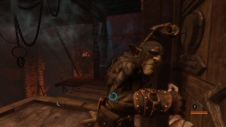 Styx: Master of Shadows Review - http://videogamedemons.com/reviews/styx-master-of-shadows-review/