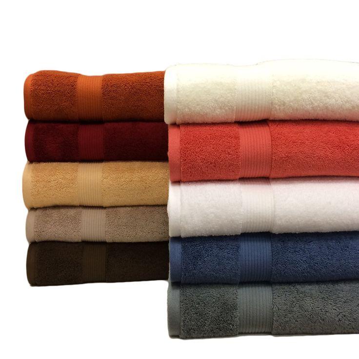 What Is A Bath Sheet 7 Best Bath Towels Images On Pinterest  Bath Towels Bath Sheets