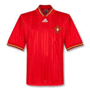 Olympic 93-94 Portugal Home shirt - Grade 8 93-94 Portugal Home shirt - Grade 8 http://www.comparestoreprices.co.uk/football-shirts/olympic-93-94-portugal-home-shirt--grade-8.asp