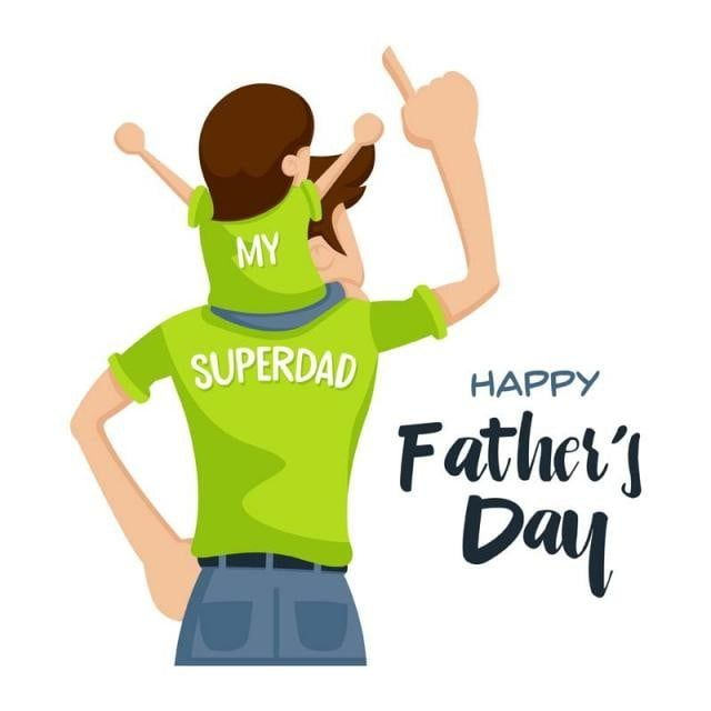 Father Day Heart Badge With Background Pattern Father Day Parent Family Png And Vector With Transparent Background For Free Download Father S Day Stickers Happy Fathers Day Cards Happy Fathers Day