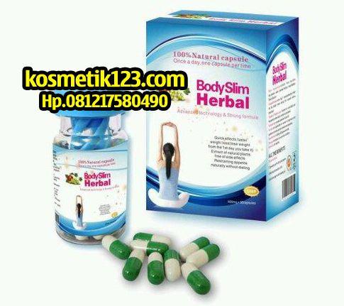 body Slim Herbal : http://kosmetik123.com/pelangsing-badan-body-slim-herbal/  body slim herbal | pelangsing badan | pelangsing badan cepat , murah | pelangsing badan alami | tips pelangsing badan | jamu pelangsing | obat pelangsing | ,body slim herbal,jamu pelangsing,obat pelangsing,pelangsing badan,pelangsing badan alami,pelangsing badan cepat,pelangsing badan herbal,pelangsing herbal,pelangsing murah,pelangsing perut,tips pelangsing badan
