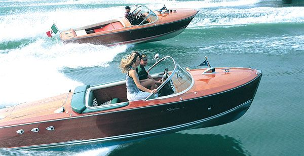 Google Image Result for www.classicboat.c…