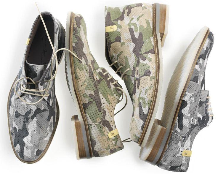 17 best images about floris van bommel shoes schoenen on pinterest. Black Bedroom Furniture Sets. Home Design Ideas