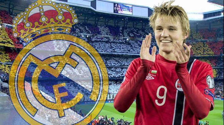 Real Madrid, pe punctul de a atinge un record istoric al Stelei - http://fthb.ro/real-madrid-pe-punctul-de-atinge-un-record-istoric-al-stelei/