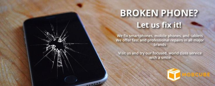 MobCube mobile phone repair provides the best Mobile Phone Repair Service in Gosnells. They also provide Screen Repair, Tablet Repair, Apple Phone Repair and Samsung Phone Repair services. Their service area includes Maddington, Huntingdale, Martin, Thornlie, Camillo, Orange Grove and Kenwick.