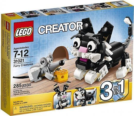 24 best LEGO Creator images on Pinterest | Buy lego, Lego creator ...