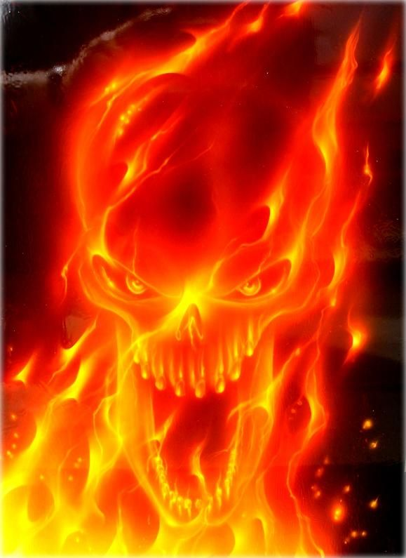 Best Flames Images On Pinterest Airbrush Art Custom Paint - Custom vinyl decals for rc carsimages of cars painted with flames true fire flames on rc car