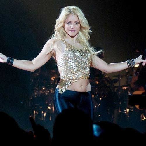 El embarazo de Shakira es de alto riesgo    http://www.europapress.es/chance/gente/noticia-embarazo-shakira-alto-riesgo-20120822134654.html