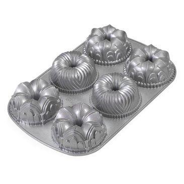 Check out this item at One Kings Lane! Garland Bundt Pan