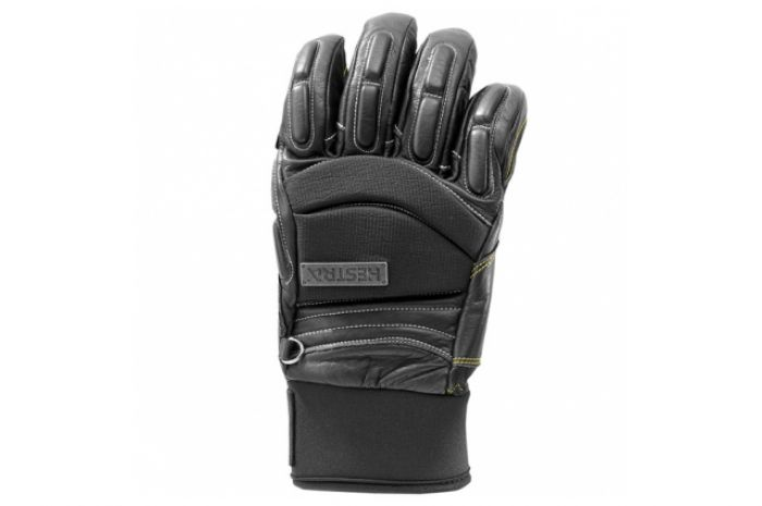 5 Warmest Gloves for Winter