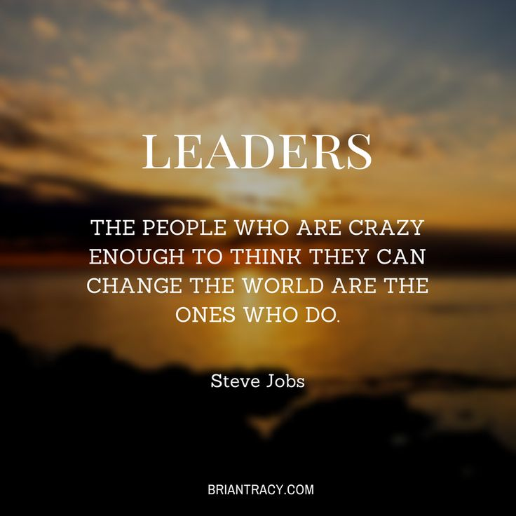 Motivational Quotes About Leadership: 17 Best Inspirational Leadership Quotes On Pinterest