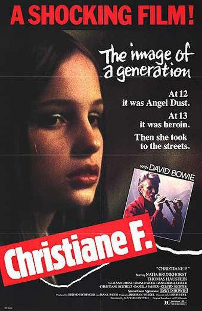 Of Cinema Junkie Teen 57