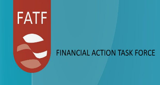 The Financial Action Task Force (FATF) has issued an online statement concerning their efforts to combat de-risking.