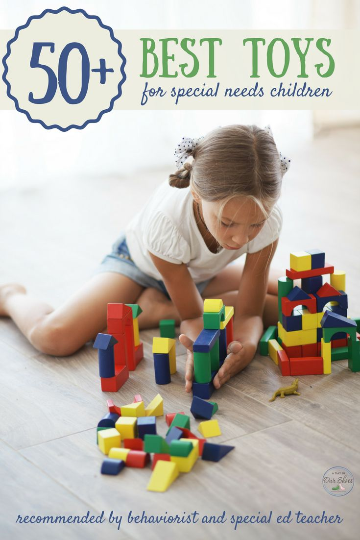 Toys For Autism Special Needs : Best special needs toys ideas on pinterest