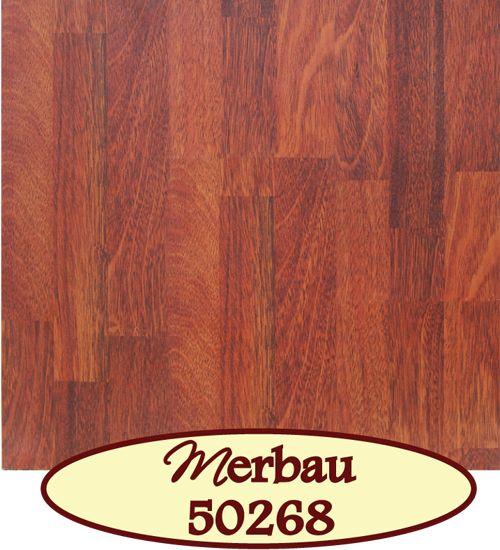 Designers Image Vinyl Plank Flooring Mm 77 Plank Laminate
