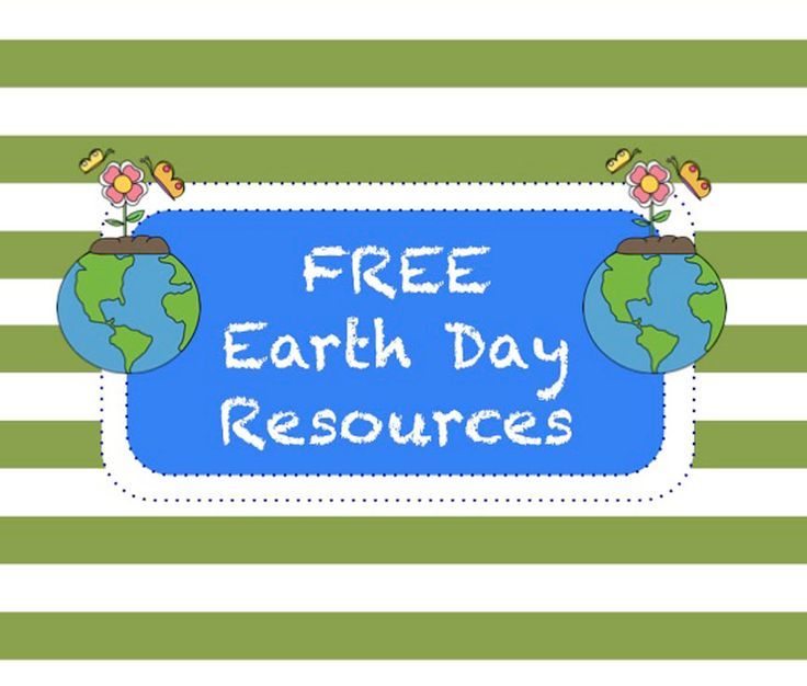 English In Italian: 1000+ Images About Earth Day Resources + Activities On
