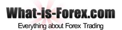 What-is-Forex.com -Everything about Forex Trading