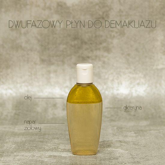 Zielona wśród ludzi: Dlaczego warto przynieść oliwę do łazienki, czyli 10 kosmetycznych zastosować oleju roślinnego (część II)