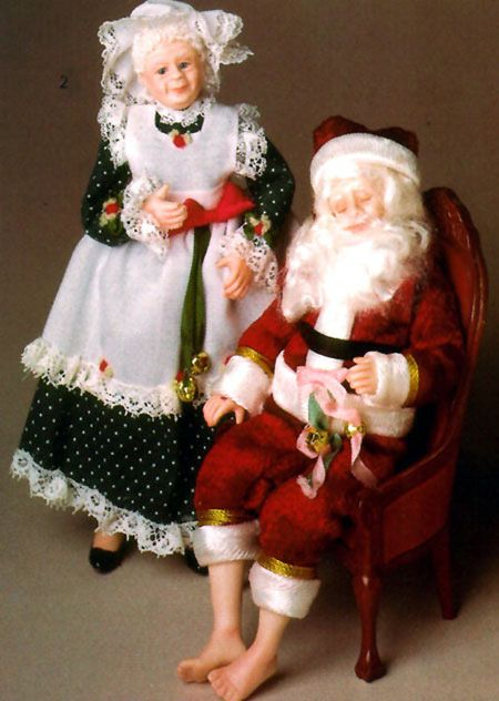 43 Best Santa Claus Images On Pinterest Merry Christmas