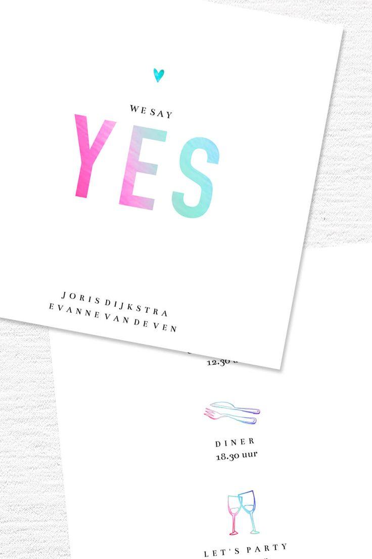 HANNEKE VERSTEGEN X HIPDESIGN blogger, fashion blogger, Hanneke Verstegen, hannekeverstegen, HannekeVerstegenxHipDesign, hannekeverstegn, Hipdesign, Instamama, momblogger, Paris, Ravenstein, save-the-date, streetstyle, styleblogger, The Dutch Parisienne, trouwen, trouwkaart, uitnodiging, yes I do, wedding invitation, birth announcement