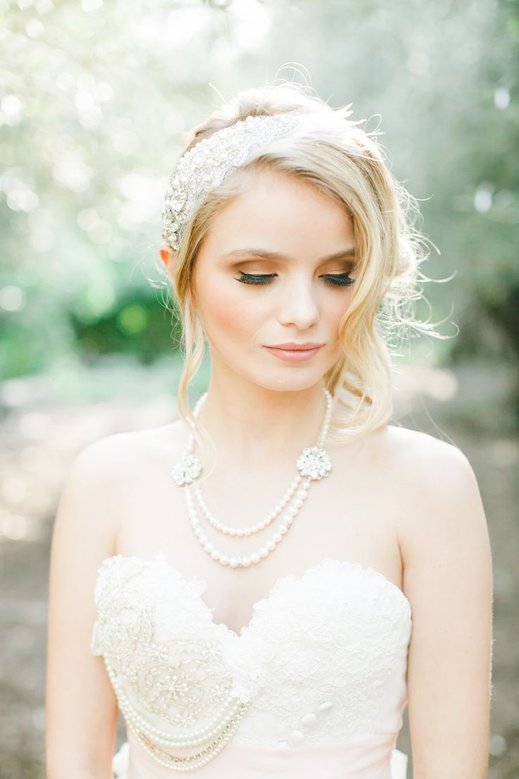 262 best beauty :: wedding hair and makeup images on pinterest