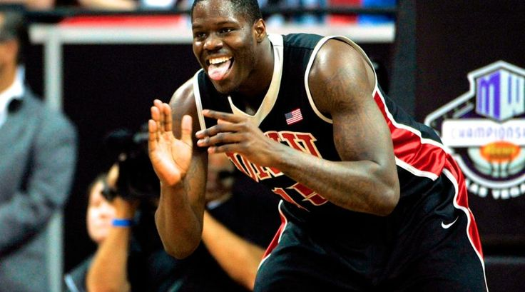 Anthony Bennett Picked by Cleveland Cavaliers: Scouting Report and Analysis