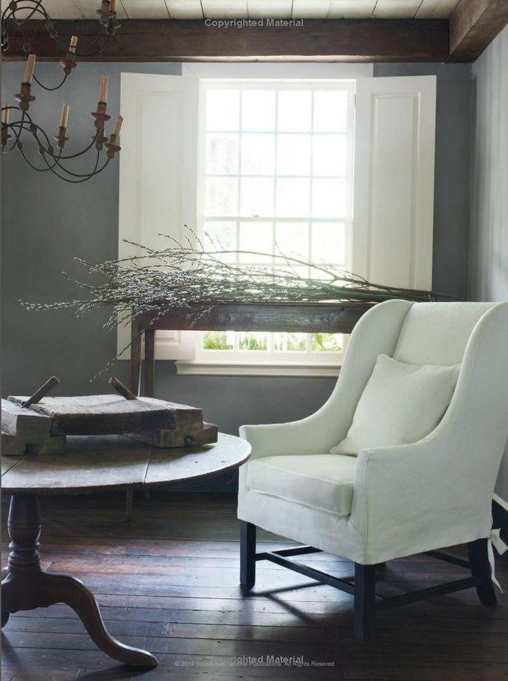 337 best shaker interiors images on pinterest cottages laundry room and nests. Black Bedroom Furniture Sets. Home Design Ideas