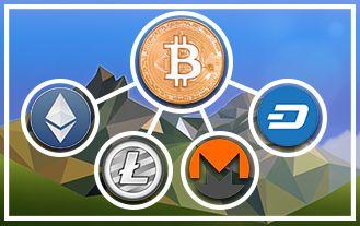 Bitcoin Soaring Above $7000 USD   Bitcoin Chaser http://mybtccoin.com/bitcoin-soaring-above-7000/