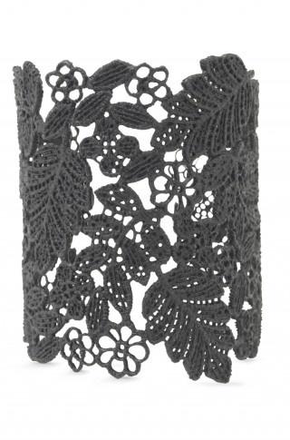 Limited Edition - Chantilly Lace Cuff  www.stelladot.com/deannaeh