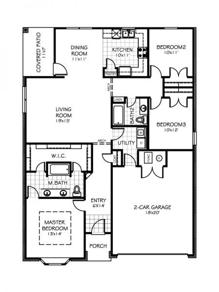 home creations floor plans home design and style tanner 1538 floor plan beautiful floor plan creations cbh