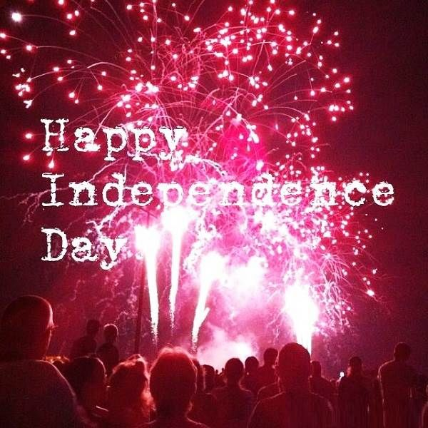 Happy Independance Day Quotes: 42 Best Images About 4th Of July Quotes On Pinterest