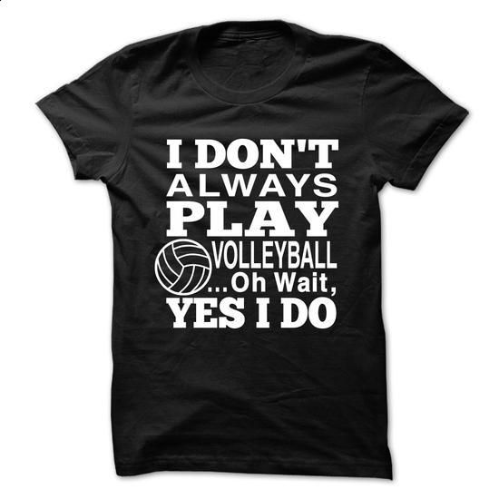 Volleyball Player - #awesome t shirts #army t shirts. ORDER HERE => https://www.sunfrog.com/No-Category/Volleyball-Player.html?id=60505
