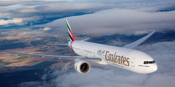 Emirates Gunakan Airbus A380 Dan Boeing 777 Untuk Semua Penerbangan - http://darwinchai.com/traveling/emirates-gunakan-airbus-a380-dan-boeing-777-untuk-semua-penerbangan/