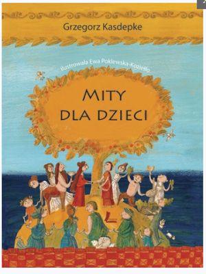 http://dzieckiembadz.blogspot.com/2017/07/zajecia-z-mitologia-grecka-vol-1.html