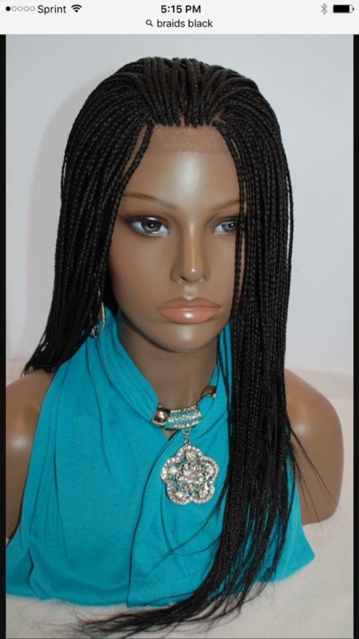 cheap haircuts for women 55 best wigs senegalese twists and braids images on 4511 | 44c4511bbfe82c2846b647925fa7a541 big box braids china