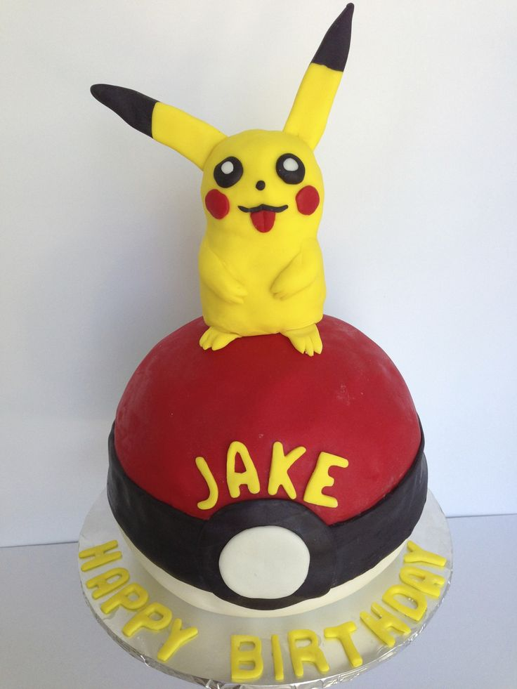 pikachu birthday cake 73 best images about mattyb and on 6524
