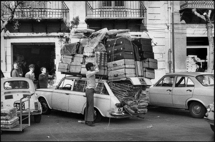 Casaforte Blog : La serie : Il trasloco sbagliato 8