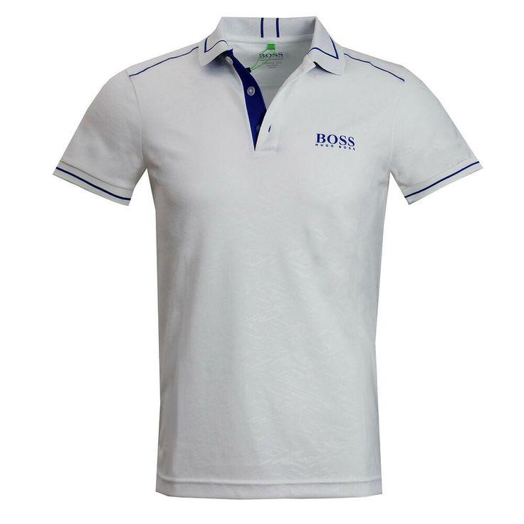 Hugo Boss Jacket Mix /& Match Jacket H 50381879 005